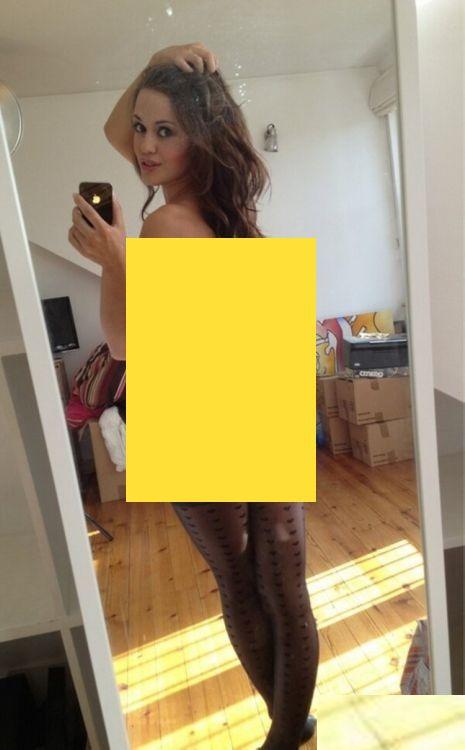 selfie petrecere0