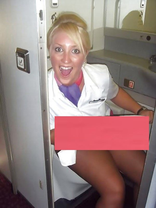 stewardessa0