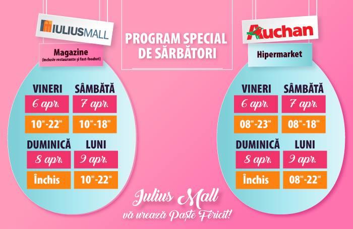 Program_de_sarbatori_Iulius_Mall