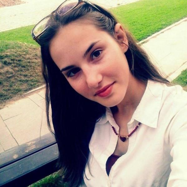 tanara_acc2