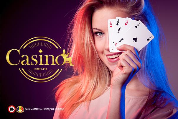 skill de avut fiecare gambler