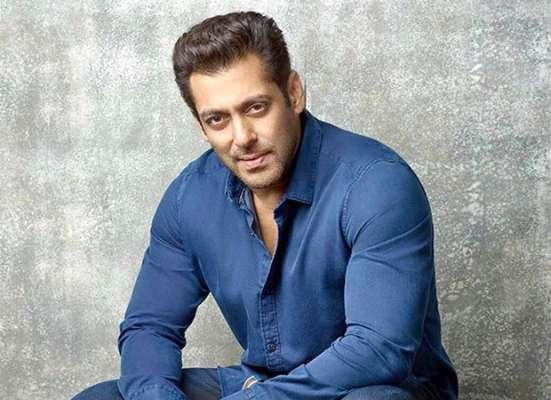 salman_khan_on_the_time_spent_in_jail_in_this_throwback_video_i_was_blank_the_only_tension_was_the_bathroom